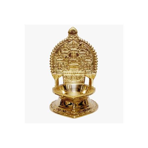Wall Decor Religious Lamps