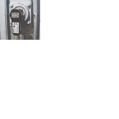 Glass Fiber Belt Monitoring Switches For Speed Control