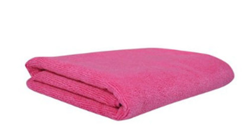 Fine Finish Cleaning Towel