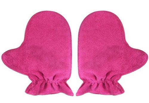 Light Weight Multipurpose Dual Sided Glove