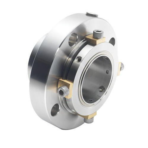 Mechanical Seal Ring Cartridge