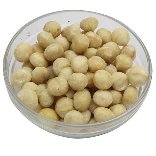 Optimum Fresh Macadamia Nut