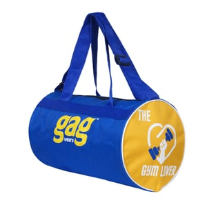 Promotional Gym and Sports Bag