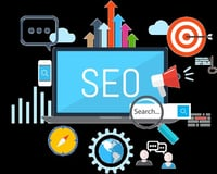 SEO Top Ranking Services