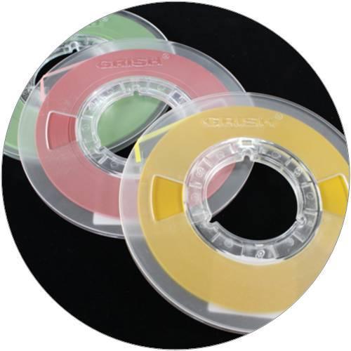 Ultra Fine Polishing Tape