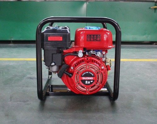 Fuel Save Petrol Water Pump WP30S-CI