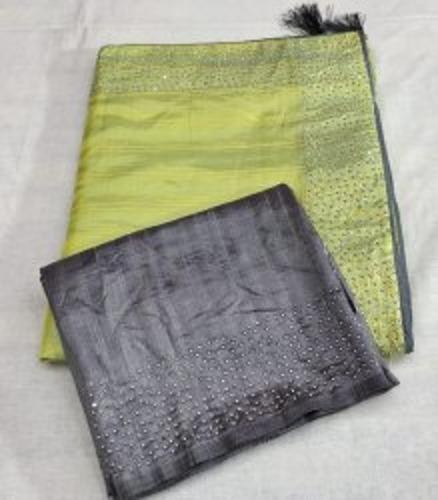 Innovative Design Ladies Saree