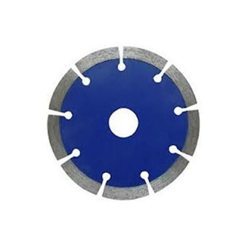Marble Cutting Blade For Industrial