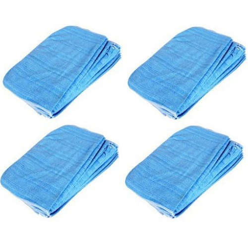 Microfiber Cleaning Towel (30 X 40 Cm)