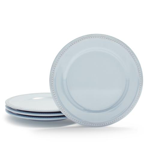 Regular Dinner Plates Set