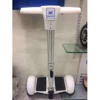 Battery Operated Segway Board