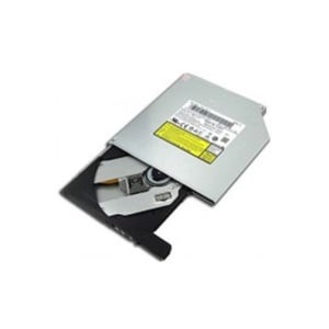 DVD Writer Drive for Dell Inspiron