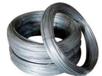 Electrical Earthing Bonding Wire