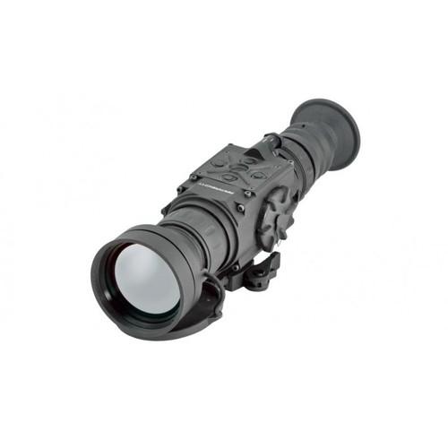 Armasight Zeus 336 5-20x75 Thermal Imaging Riflescope