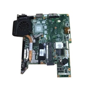 Laptop Motherboard With 1 Year Warranty