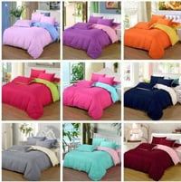 Premium Cotton Single Bed Quilt