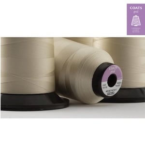 Coats Gral Continuous Filament Polyester Fine Tailoring Apparel Thread