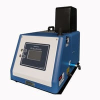 P05-2Y Automatic Touch Screen Hot Melt Glue Machine