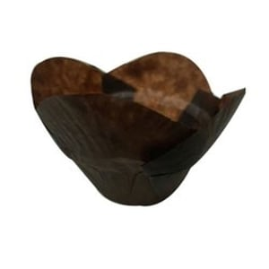 Disposable Tulip Muffin Baking Cup
