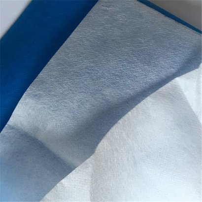 BFE99 Meltblown Nonwoven Filter Fabric