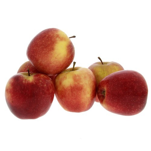 Fresh Fruits Red Fuji Apples