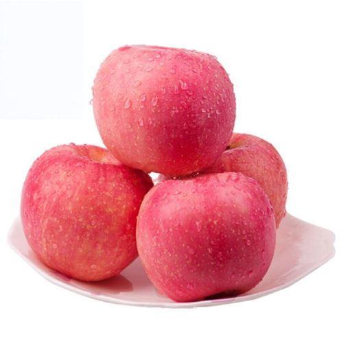 Fresh Red Fuji Apples