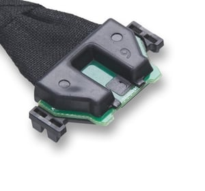 Seat Belt Buckle For Safety