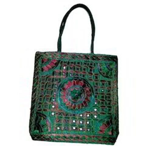 Fancy Ladies Shopping Bags