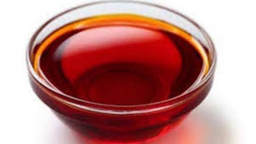 Lycopene Oil 10%