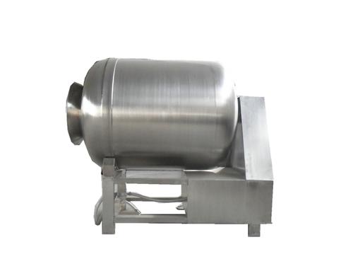 Vacuum Tumbler Meat Food Processing Machine Material: Stainless Steel