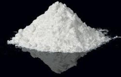 Vitamin B5 (Pantothenic Acid) Powder
