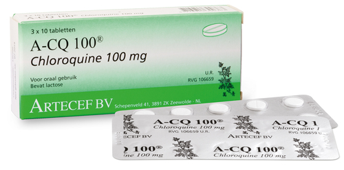 200 Mg Plaquenil Tablet