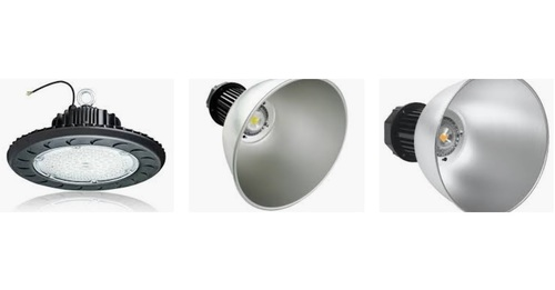 Branded Indoor LED Light at Best Price in Alwar, Rajasthan | EnerGen  Industrial Solution