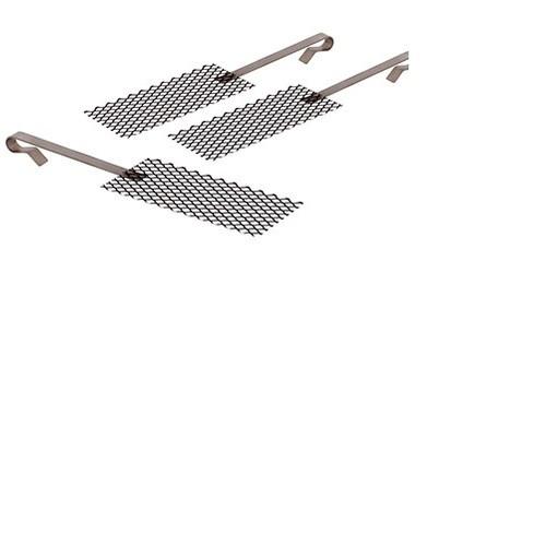 Mixed Metal Oxide Anode Application: Electrowinning