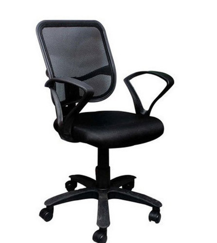 Office Back Mesh Chair