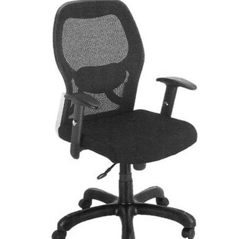 Office Executive Mesh Chair