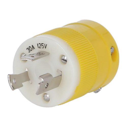 High Performance Marine Plug For Marine Equipment
