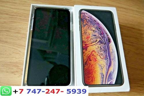 Brand New Original Apple iPhone