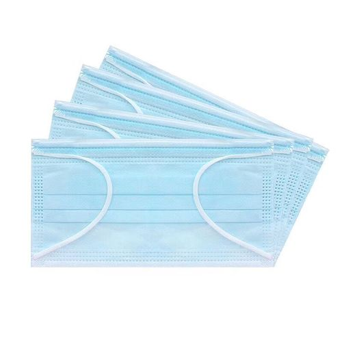 Kn95 Disposable Medical Mask, Disposable Protective Mask