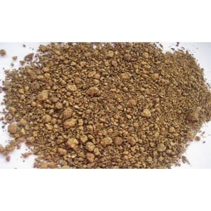 100% Purity Rapeseed Meal