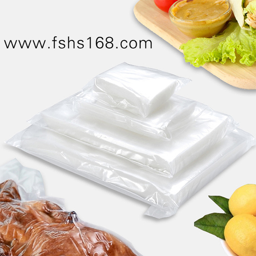 Multifunctional Sous Vide Storage For Food Grade Vacuum Sealer Bag