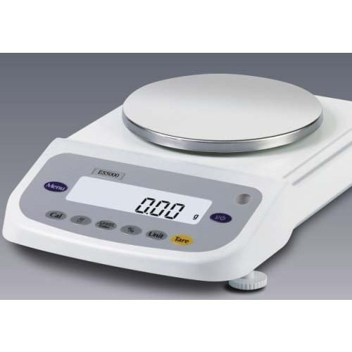 Portable Digital Electronic Balance