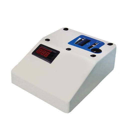 Portable Photoelectric Colorimeter