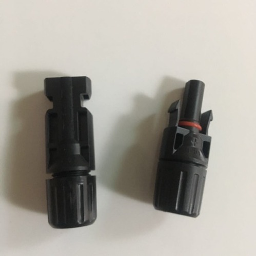 Wholesale Price Mc4 Connector