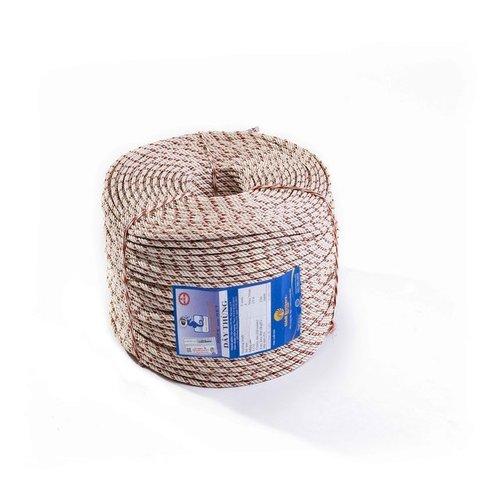 Polyethylene Leadlines Fishing Rope