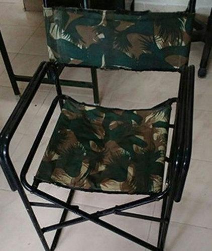 Designer Society Watchman Chair