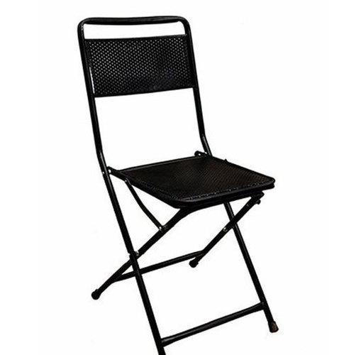 Fine Finish Folding Banquet Chair
