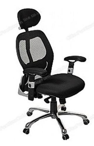 Light Weight Fancy Office Chair