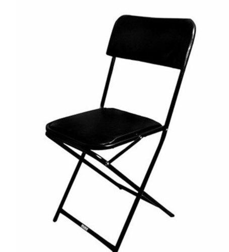 Light Weight Folding Banquet Chair