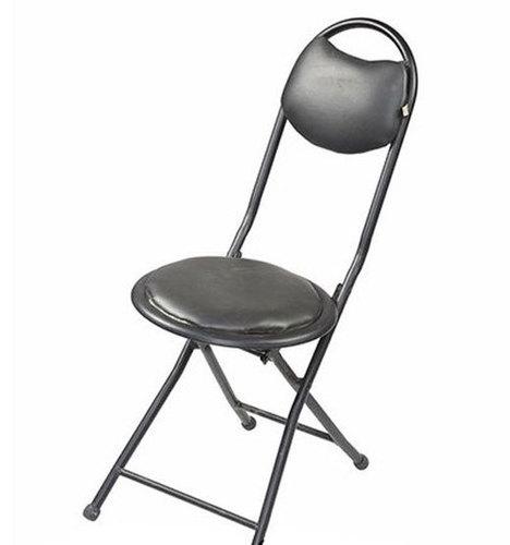 Light Weight Stainless Steel Banquet Chair